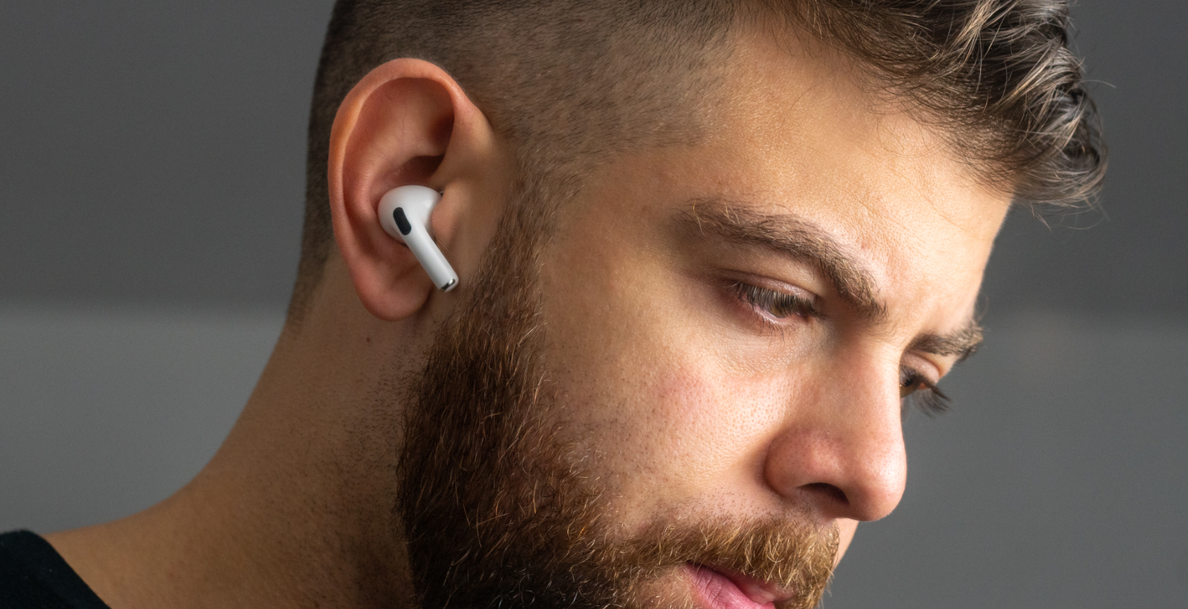 oneplus wireless earbuds