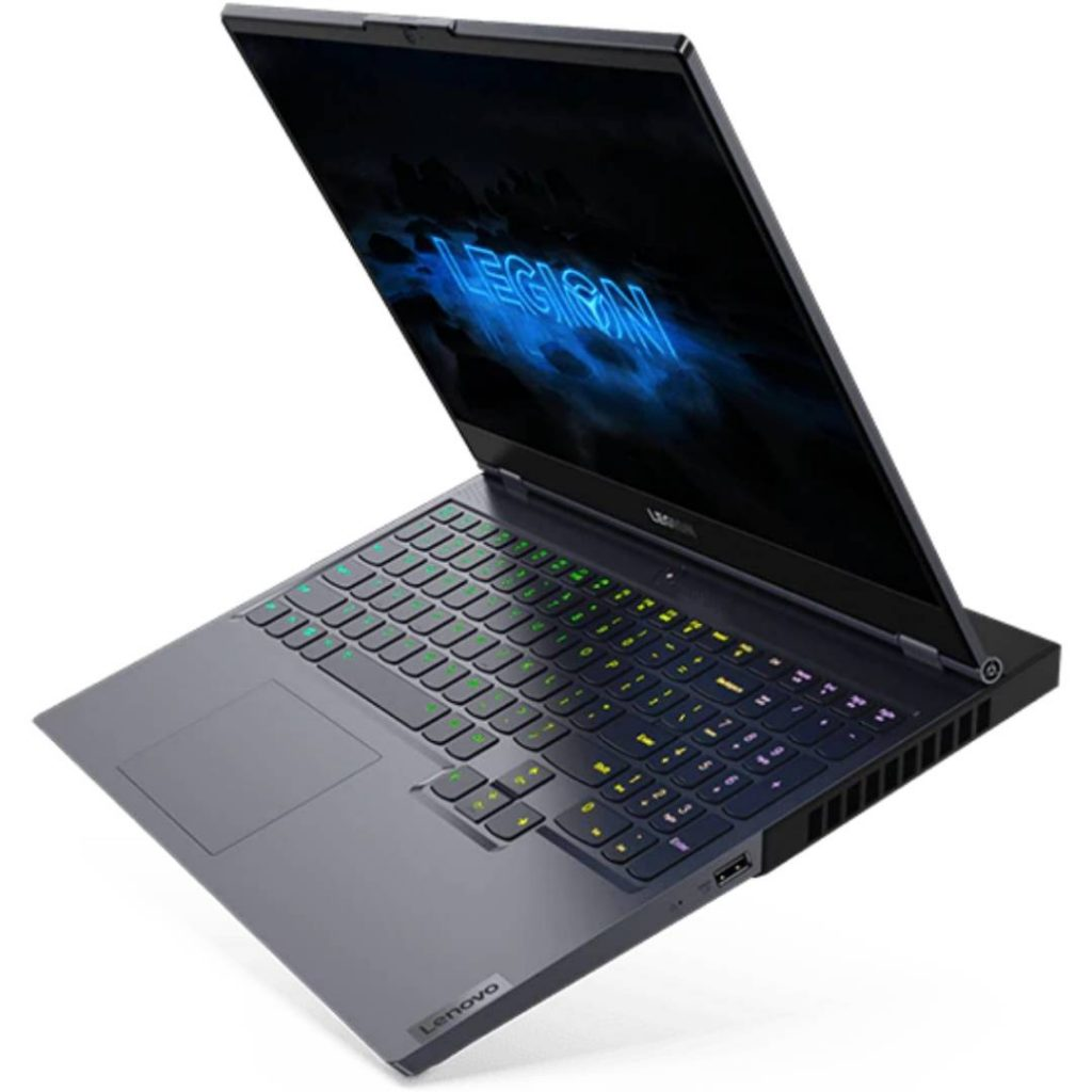 Lenovo Legion 7i Laptop