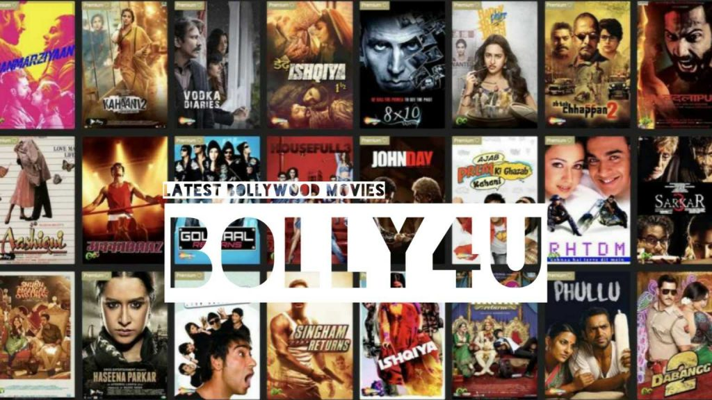 bolly4u 2020 download movies