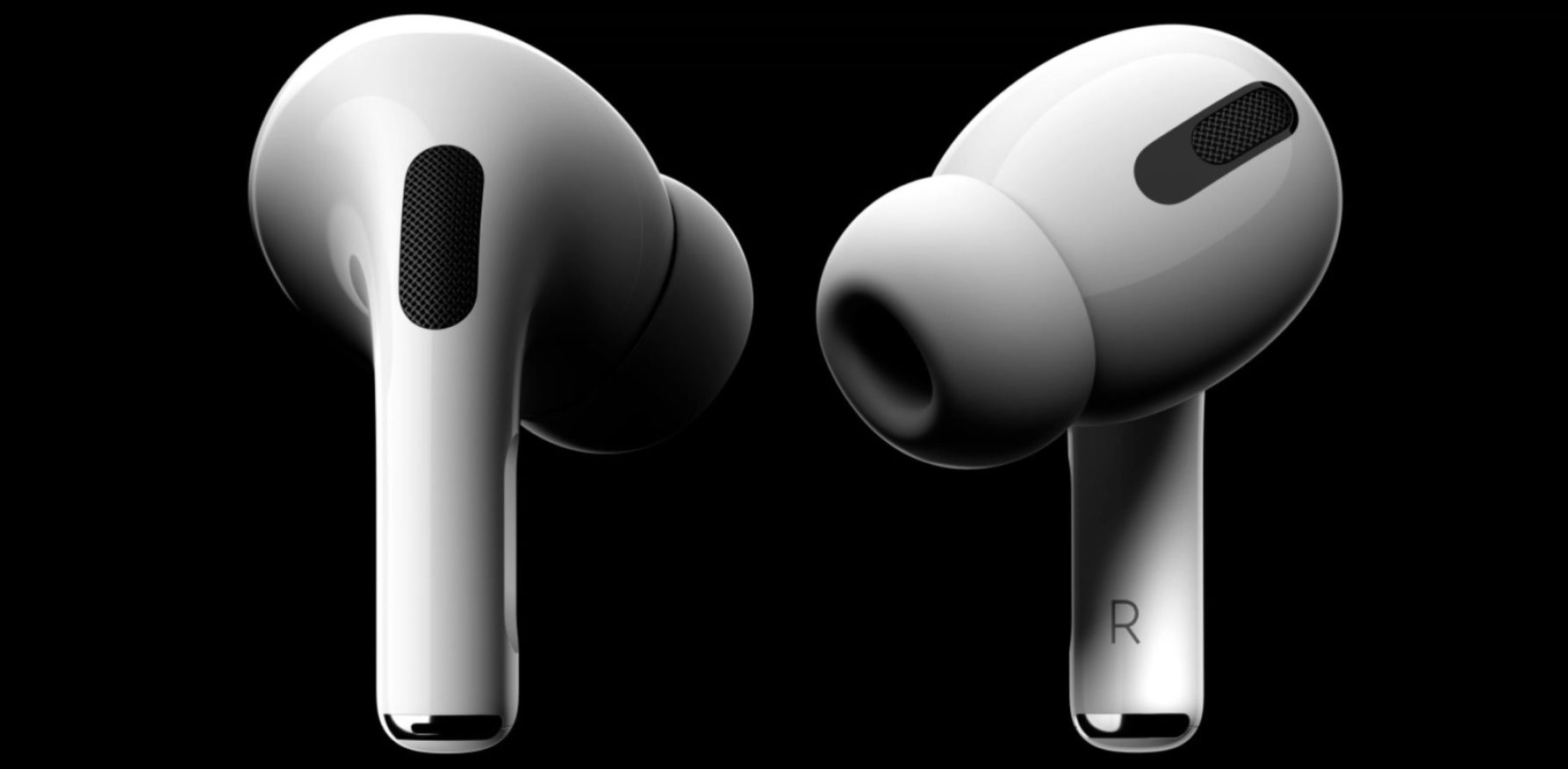 Apple AirPods Pro Replace